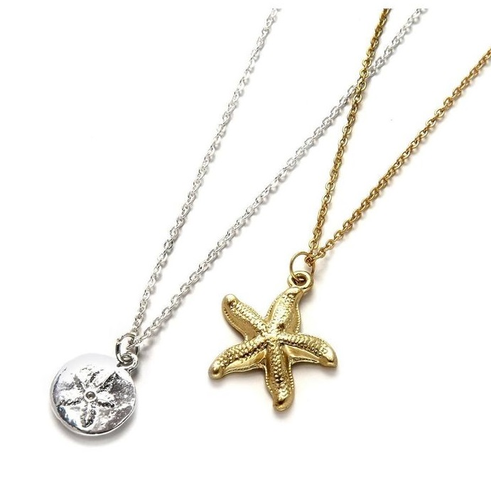 Image result for gold and silver jewlery
