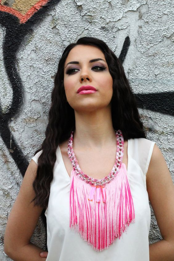 Perfect Jewelry for Every Occasion - Stylish and Comfortable Everyday Casual Jewelry