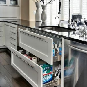 Jewelry cleaning tips - Items from your kitchen are everything you need