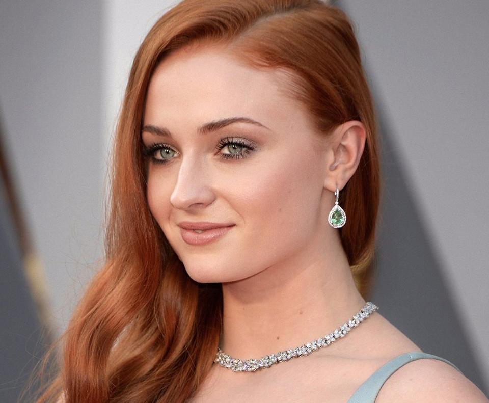 2016 Oscars Jewelry Trends