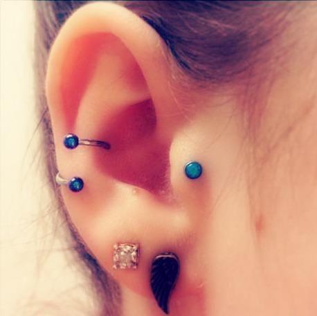 piercing jewelry trends