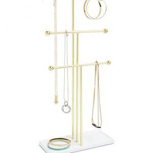 Umbra Trigem - jewelry holders