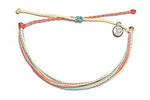 Pura Vida Jewelry Bracelets Muted Bracelet