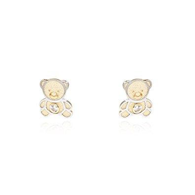 baby earring