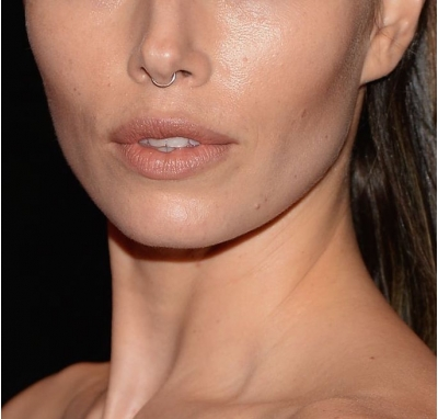 The 10 Cutest Nose Rings That Are Safe To Wear Jewelryjealousy