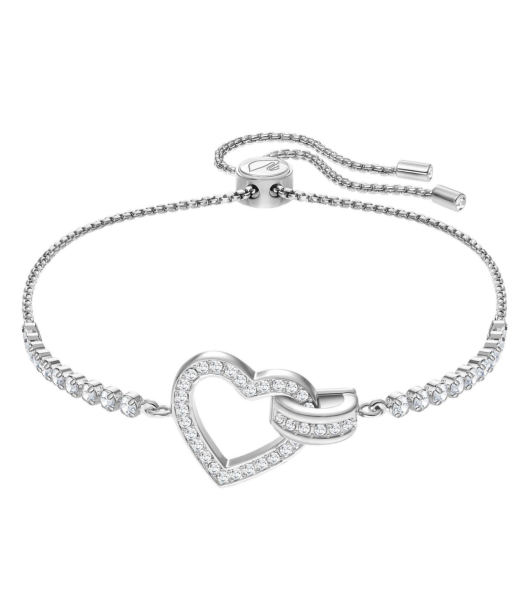 a9a268b49 Swarovski Jewelry: Timeless Gift Ideas for Her | Jewelry Jealousy