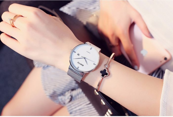 affordable watch