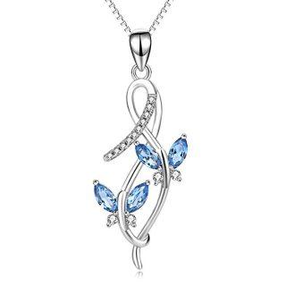 https://www.amazon.com/AOBOCO-Sterling-Butterfly-Necklace-Anniversary/dp/B074XVYRKM/ref=mp_s_a_1_1?ie=UTF8&qid=1535304536&sr=8-1&pi=AC_SX236_SY340_QL65&keywords=butterfly+necklace+for+women&dpPl=1&dpID=41kasO9kxhL&ref=plSrch