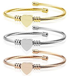 bracelet hearty