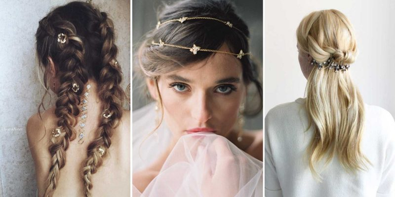 hair jewelry trends