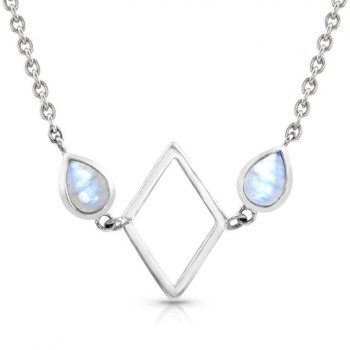 https://moonmagic.com/products/moonstone-choker-necklace-rhombus-revelation
