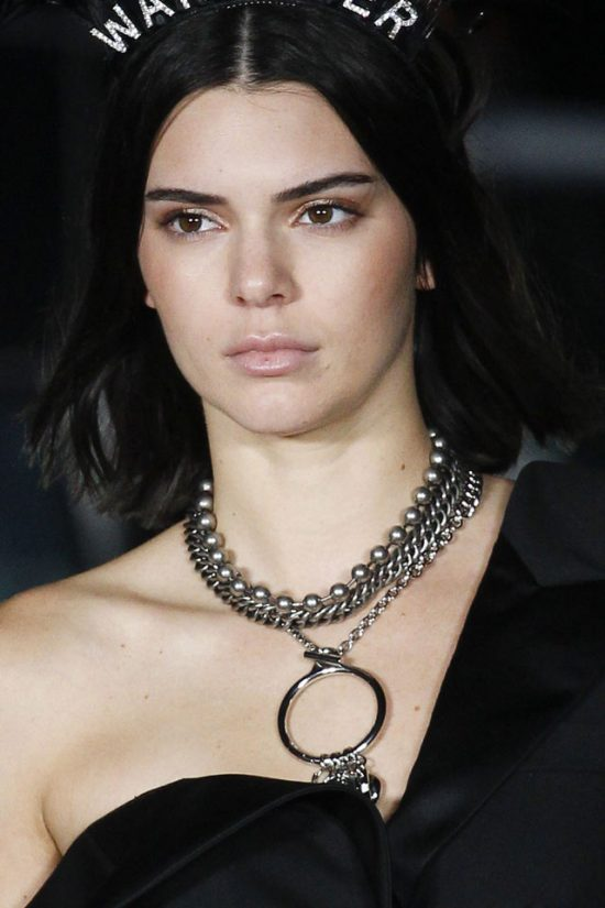 necklace 2018