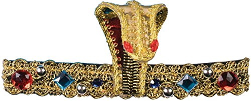Egyptian diadem