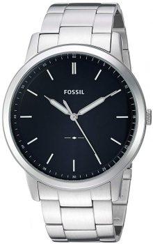 Fossil Mens The Minimalist - FS5307