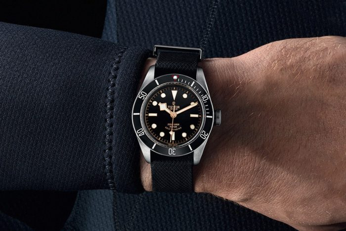 luxury watch affordable