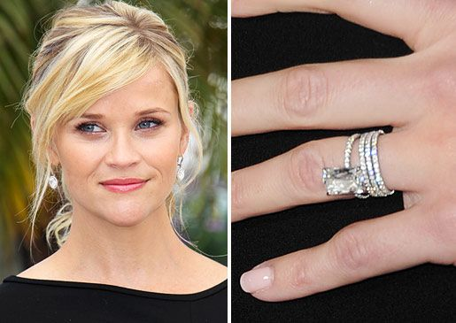 reese witherspoon eternity ring