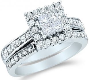 sonia jewels