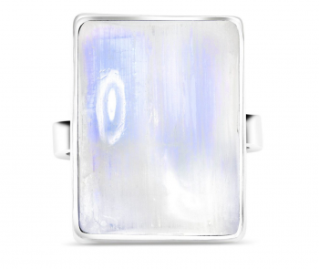 Search our store SELECTED: Moonstone Ring - Squared Flair Size: 5 - $85.00 Home / Moonstone Jewelry / Moonstone Ring - Squared Flair Share Share on Facebook Tweet on Twitter Pin on Pinterest View Details Moon Magic Moonstone Ring - Squared Flair