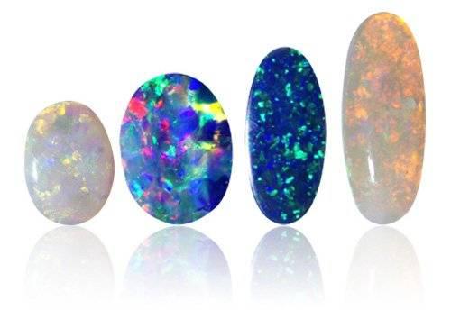 kinds_of_opal_big
