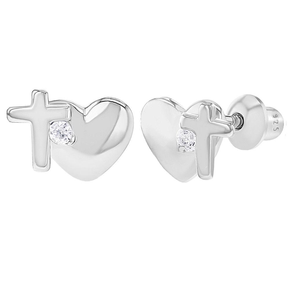 081fab60a 10 Beautiful Screw Back Earrings - All Price Ranges | Jewelry Jealousy