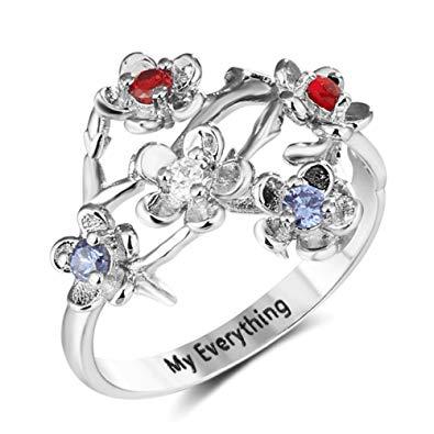 grandma ring