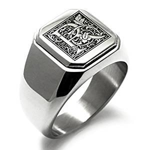 https://www.amazon.com/Stainless-Alphabet-Monogram-Engraved-Polished/dp/B074PCJJV4/ref=sr_1_4?ie=UTF8&qid=1541077242&sr=8-4&keywords=mens+monogram+ring