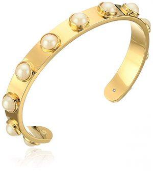 Kate Spade New York Cuff Bracelet