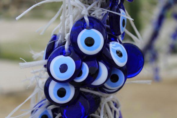 Top 10 Evil Eye Bracelet List - Bracelets with Meaningful