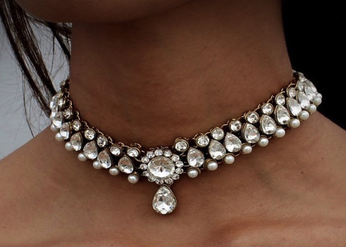 Handmade jewelry - bohemian (boho) jewelry   Handmade Jewelry