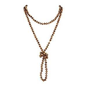 Single Strand Beads