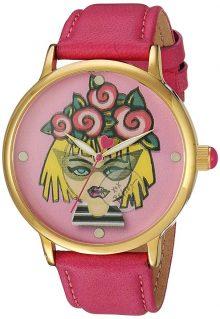 https://www.amazon.com/Betsey-Johnson-Womens-Quartz-Leather/dp/B01FAAYNKW/ref=sr_1_35?ie=UTF8&qid=1545600358&sr=8-35&keywords=Best+Betsey+Johnson+Watches