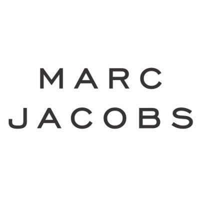 marc jacobs designer