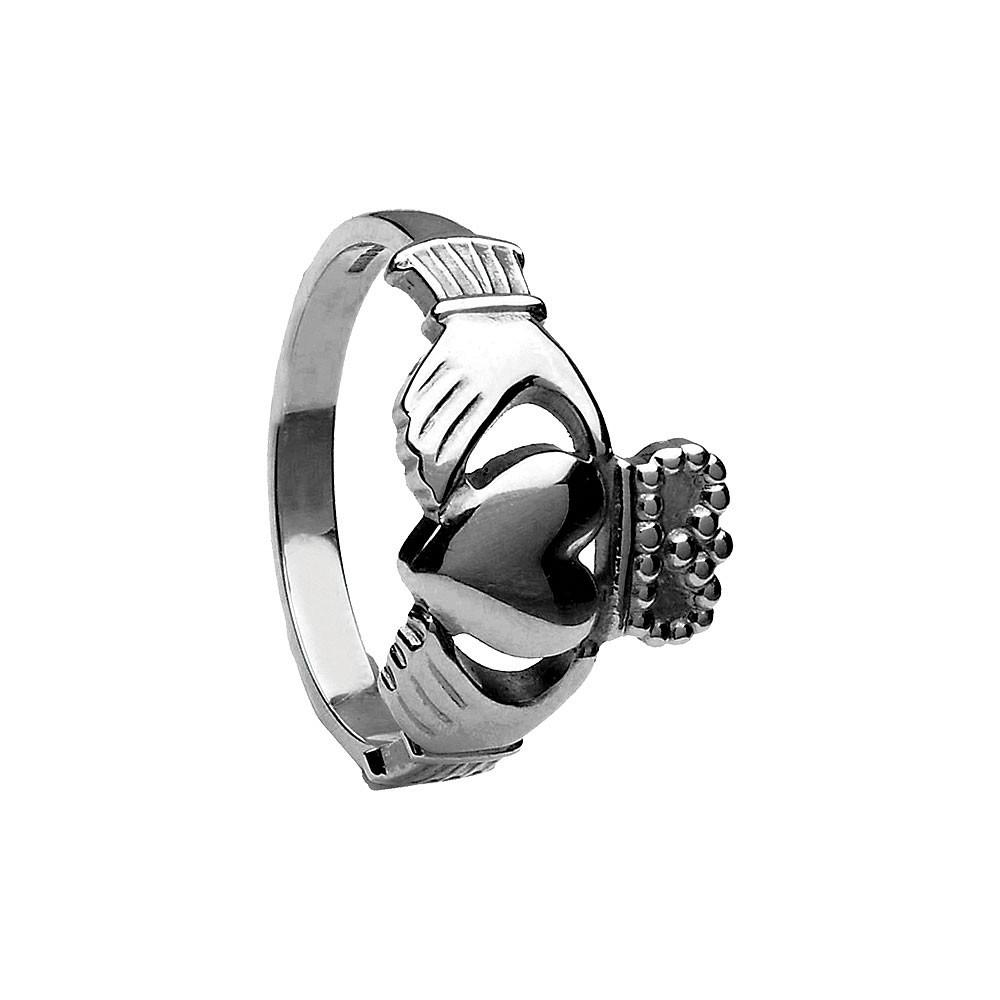 Claddagh Rings A Special Occasion Gift Idea Jewelryjealousy
