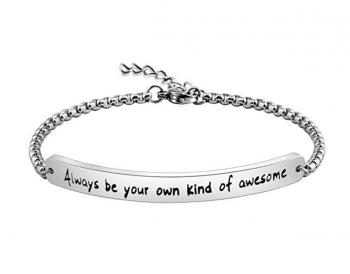 Feelmem Cuff Bracelet