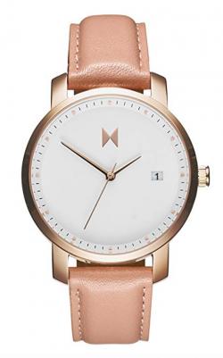 MVMT Signature Watches | 38MM Women's Analog Watch