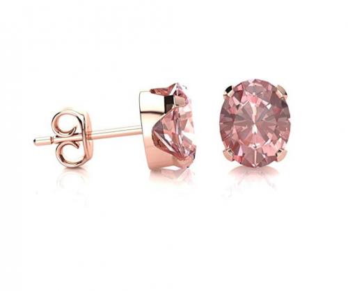 Sparkle Bargains Stud Earrings