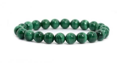 Adabele Natural Gemstone Bracelet