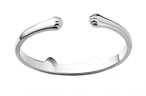 Cat Jewelry - Bracelets