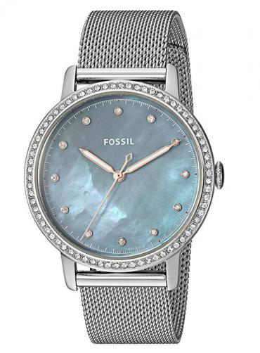 Fossil Neely Watch