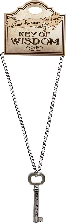 Angelstar 13831 Necklace