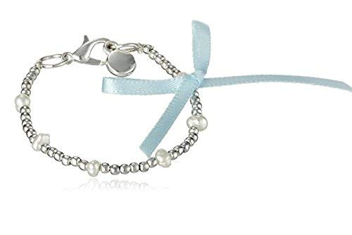 Child to Cherish Bracelet