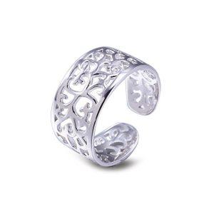 Victoria Lynn Jewelry Tail Ring