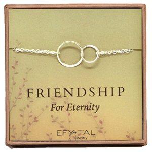 Efy Tal Jewelry Bracelet