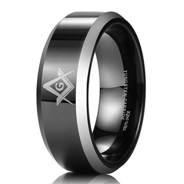 King Will CLASSIC Ring