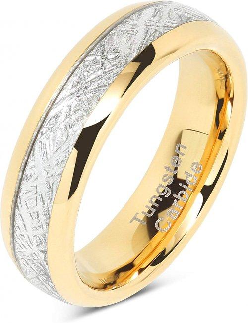 100S JEWELRY Ring