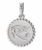 Black Bow Jewelry Co. Eye of Horus