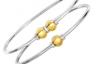 What is a Cape Cod Bracelet (Bonus: 10 Cape Cod Bracelet to Add to Your Cart)