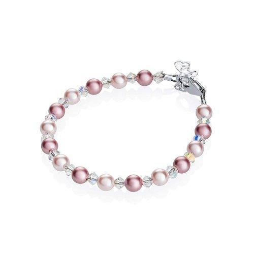 Elegant Baby Girl Bracelet