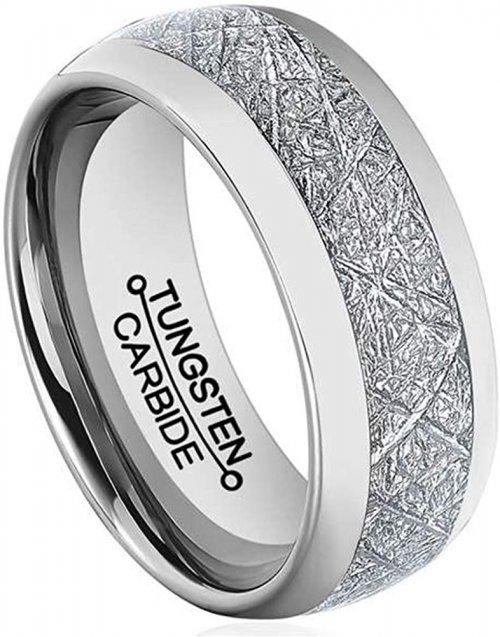 Fashion Month Ring