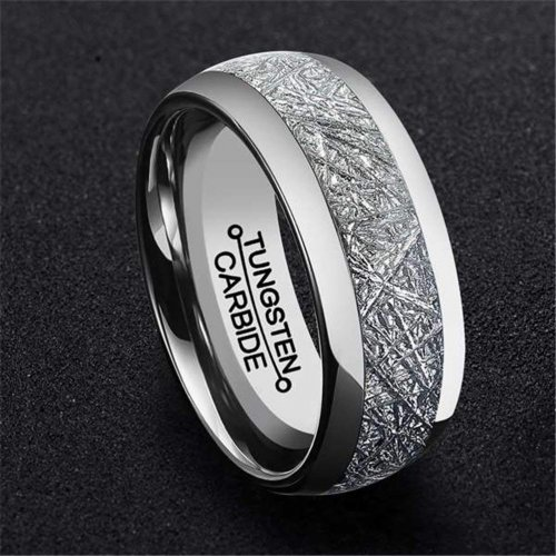 Fashion Month Ring Collection